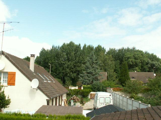 http://clovis1er.free.fr/essai7/PICT1906.JPG